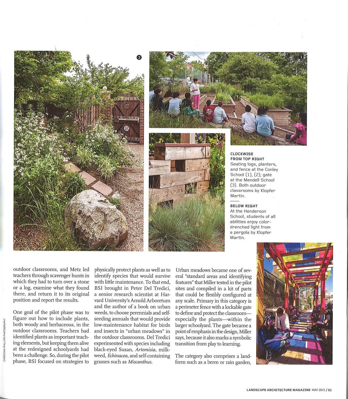 61 klopfer martin landscape architecture magazine.jpg