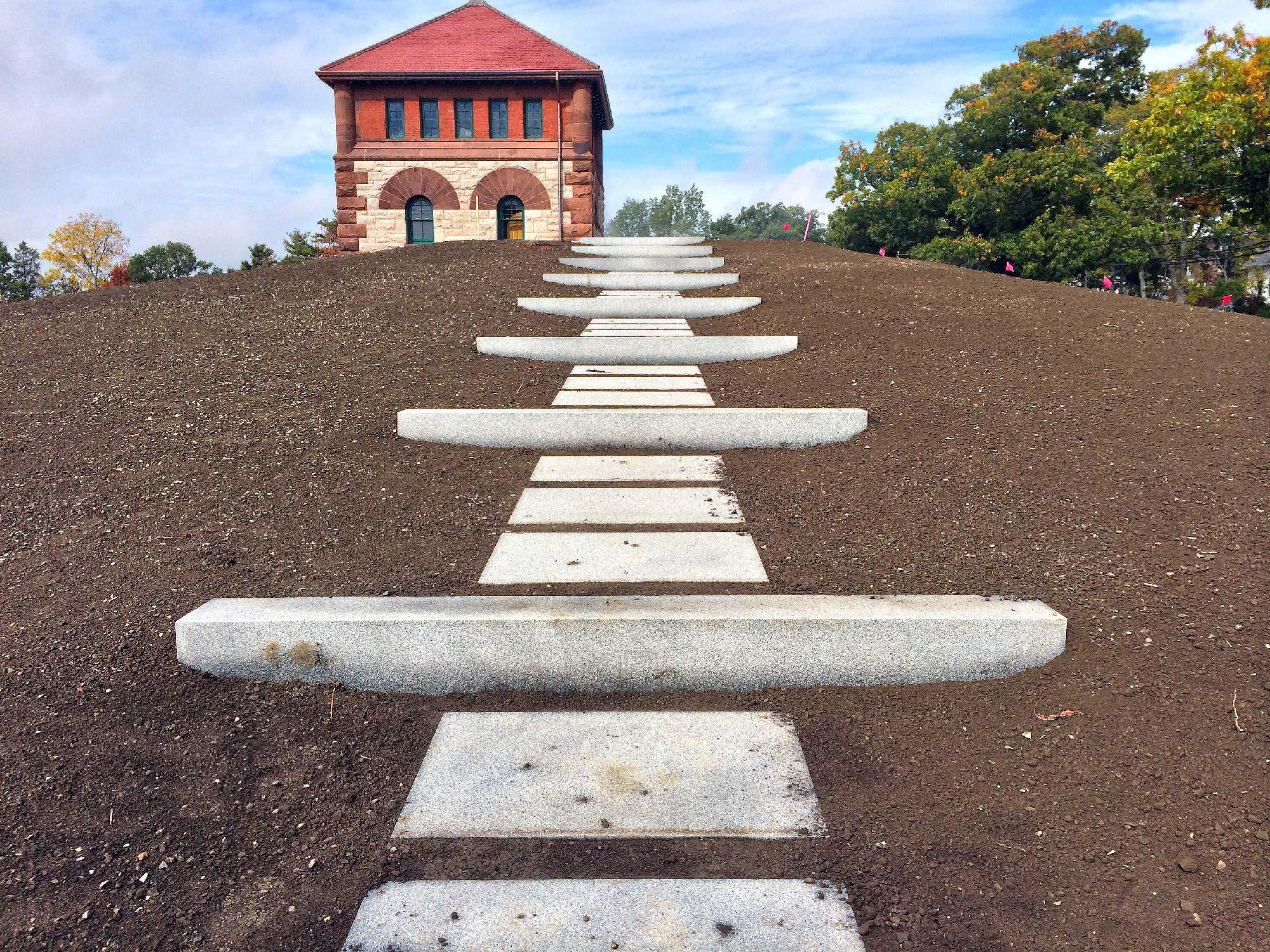 klopfer-martin-design-group-fisher-hill-reservior-park-04.jpg