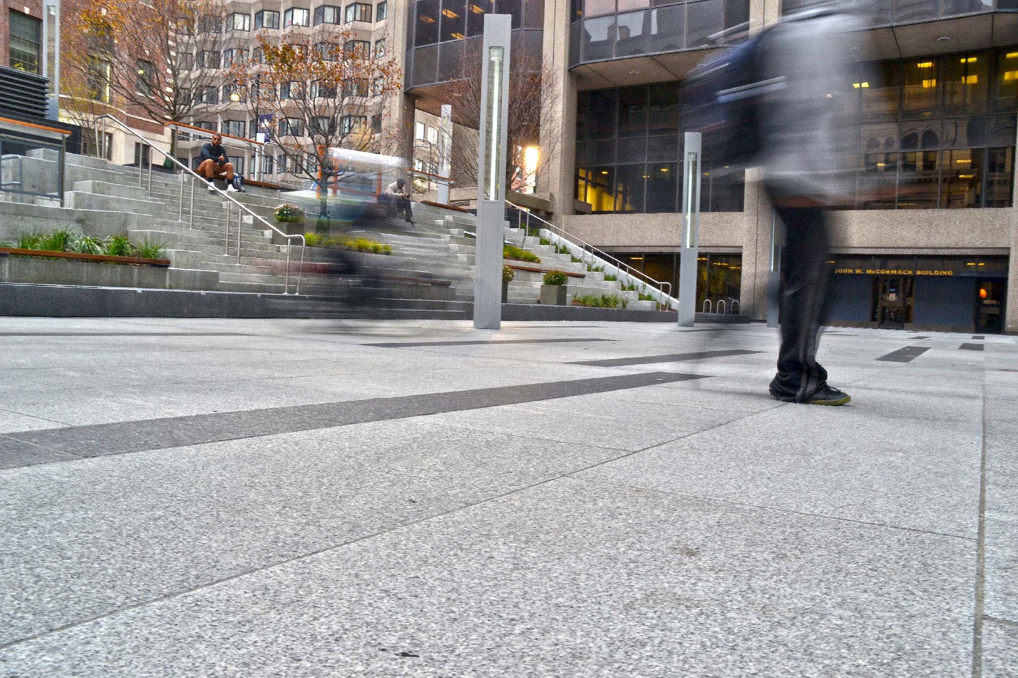 Klopfer-Martin-Design-Group-Suffolk-Roemer-Plaza-01.jpg