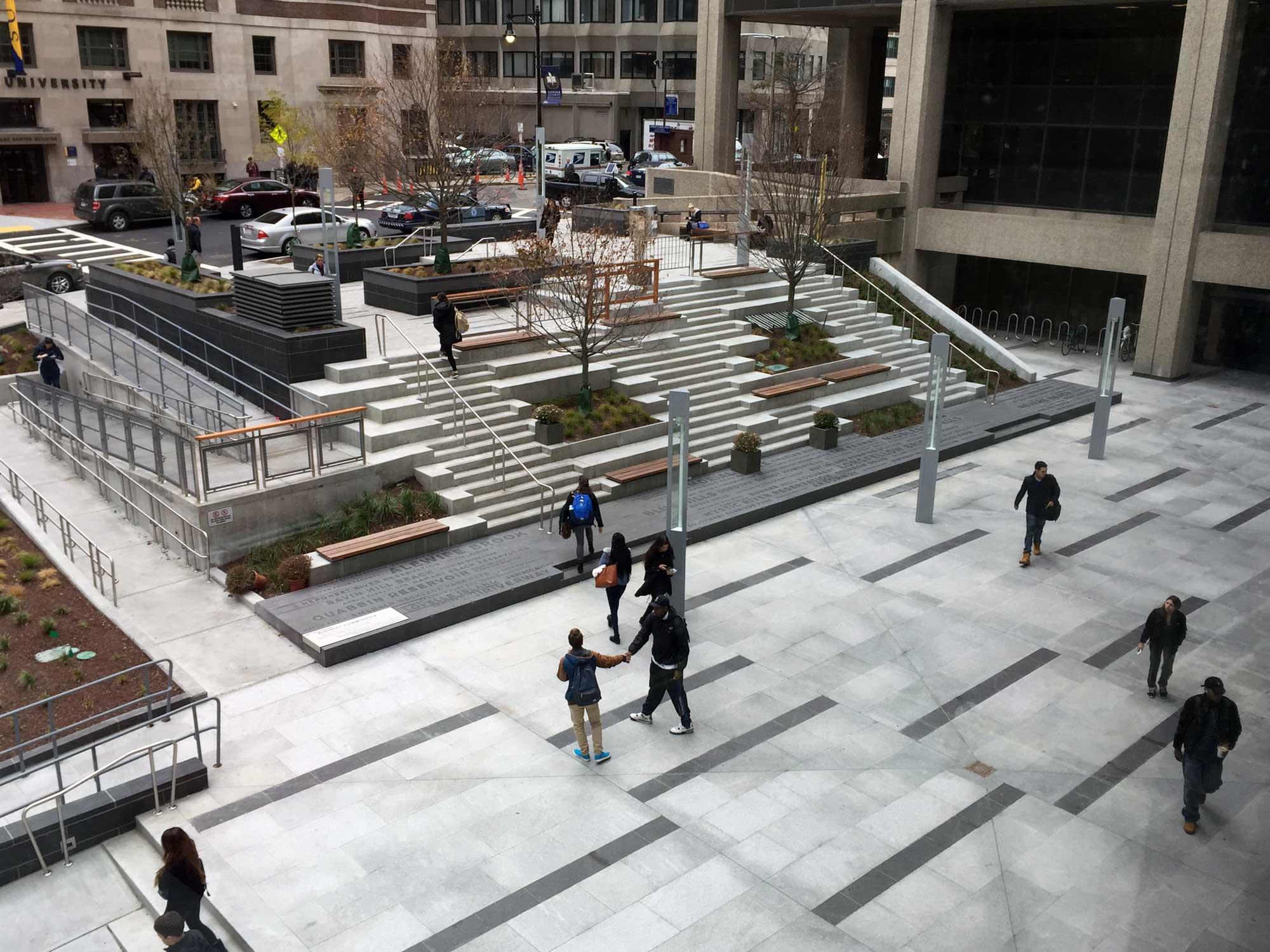 klopfer-martin-design-group-roemer-plaza-completion-01.jpg