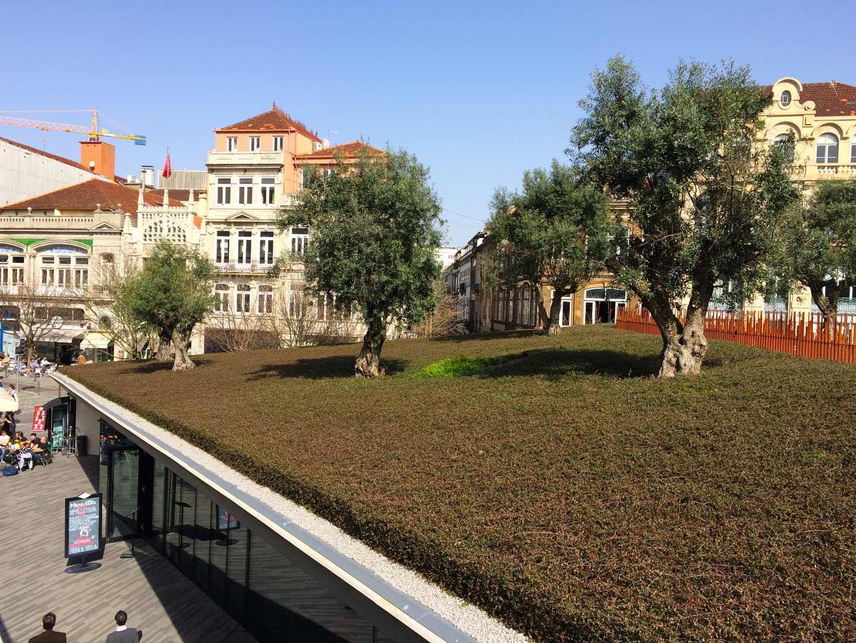 Klopfer_Martin_Design_Group_Good_Stuff_Jardim-Das-Oliveiras_Portugal_Opt.jpg