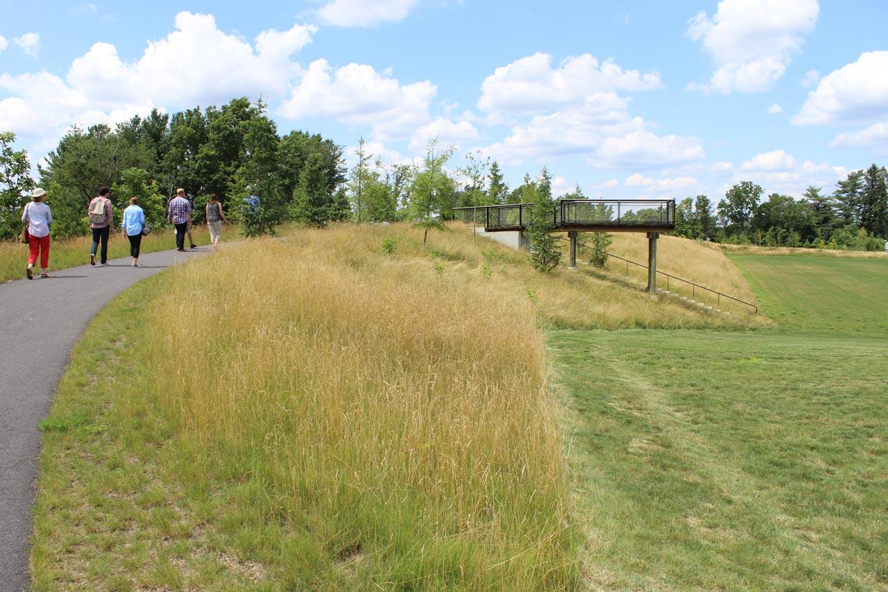 Fisher-Hill-Reservoir-Park-KMDG-Park-Overlook.jpg