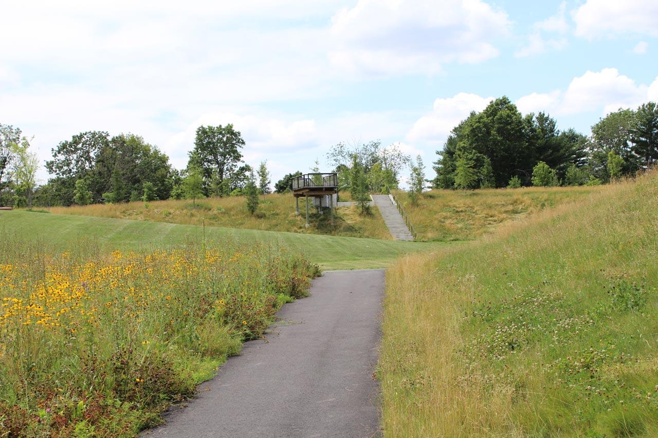 Fisher-Hill-Reservoir-Park-Walking-on-Path.jpg