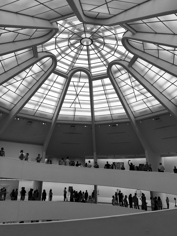 KMDG-Visits-NY-Guggenheim-FLW-2.jpg