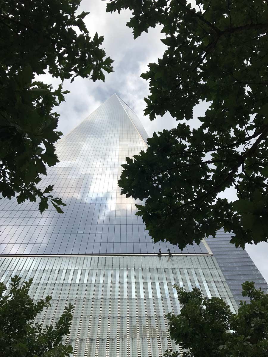 National-9-11-Memorial-KMDG-NY.jpg