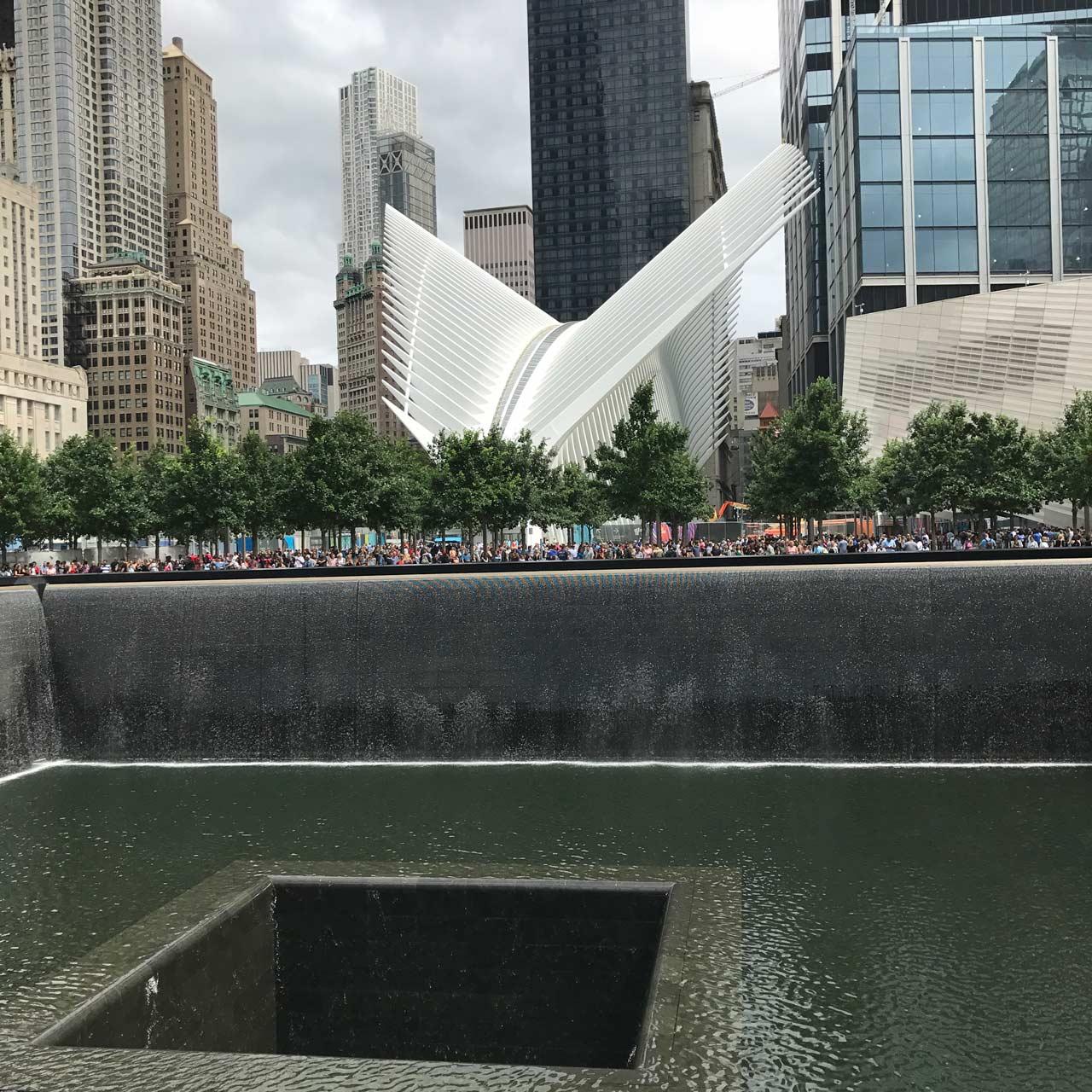National-9-11-Memorial-KMDG-NY-4.jpg