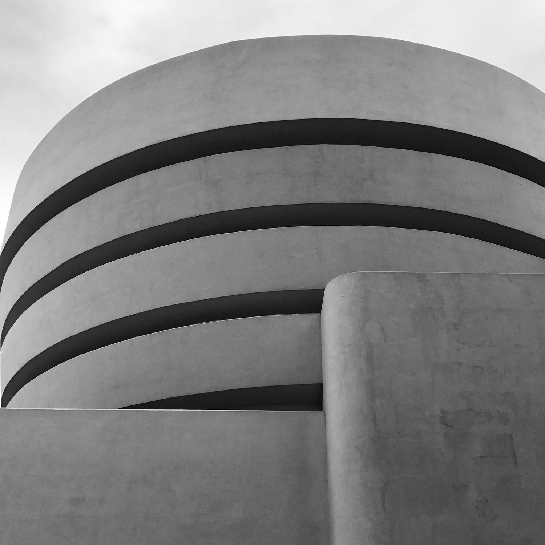KMDG-Visits-NY-Guggenheim-FLW-bw.jpg