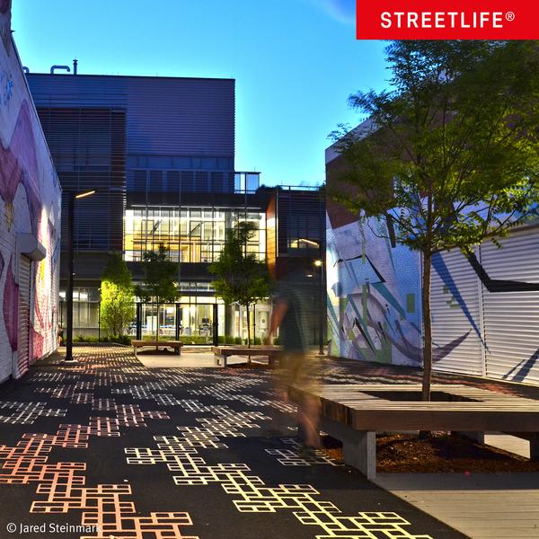 streetlife_jared_steinmark_lawrence_alley_kmdg.jpg