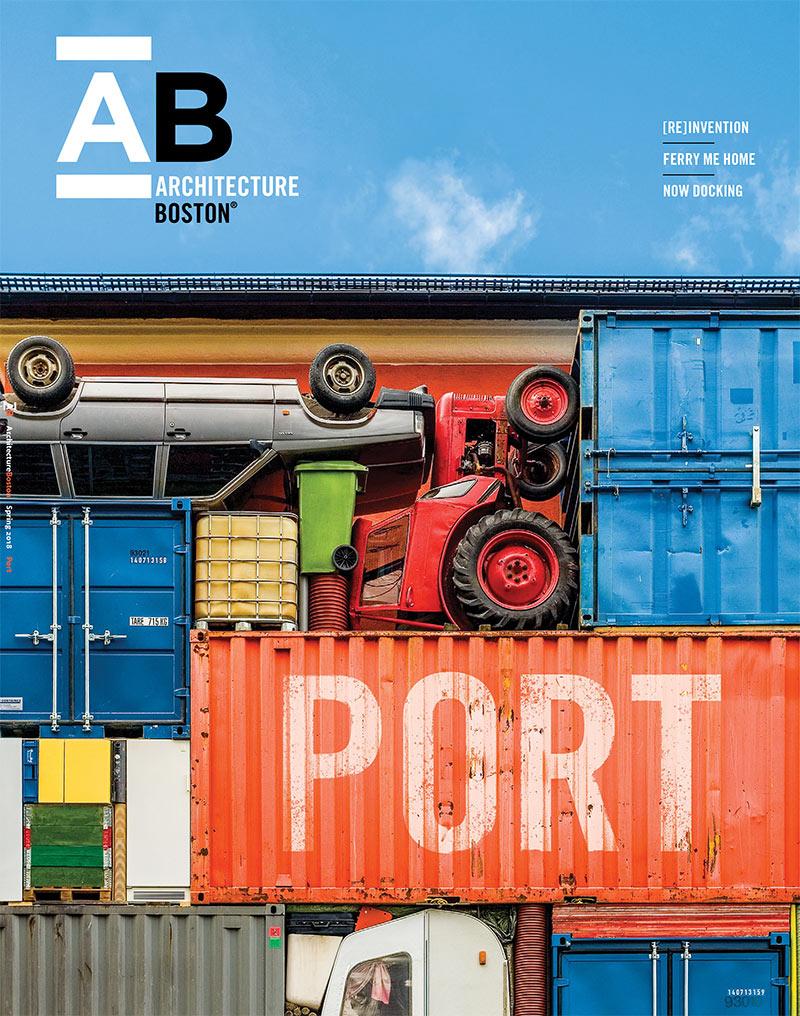 AB_Port_Cover_Spring18.jpg