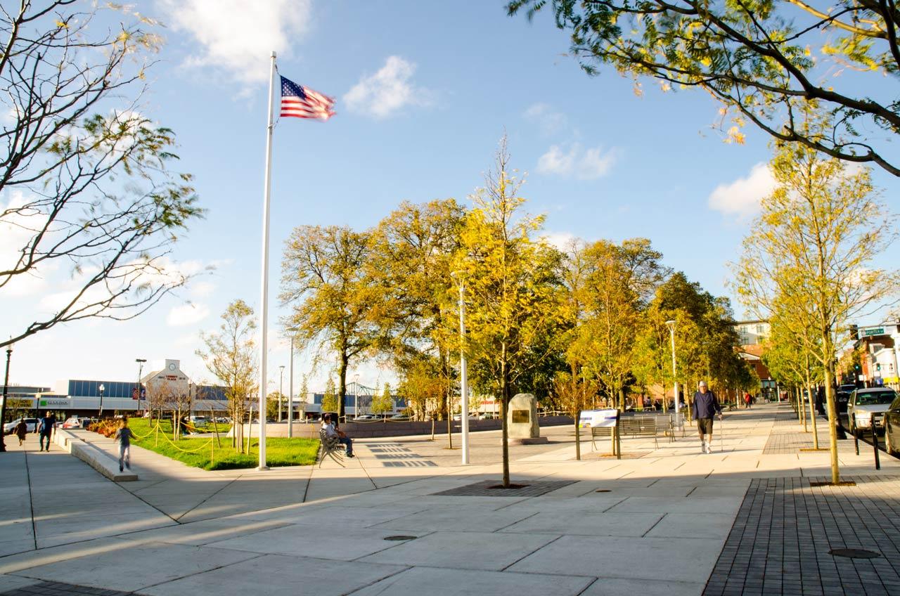 Central-Square-Park_East-Boston_Locust-Allee_KMDG_JS.jpg