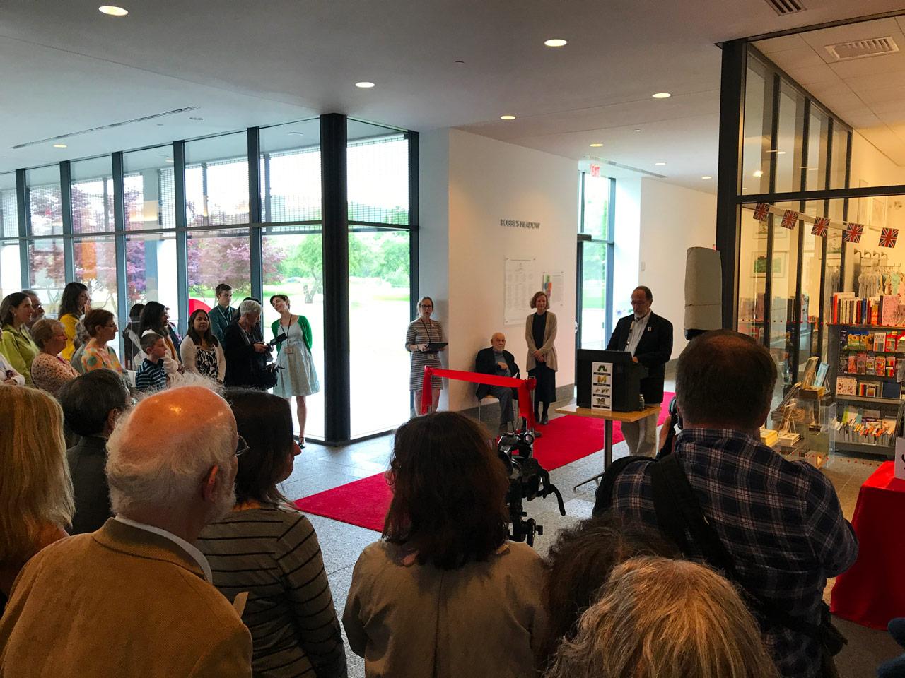 Bobbies_Meadow-Opening-Eric-Carle-Museum_KMDG_4727.jpg