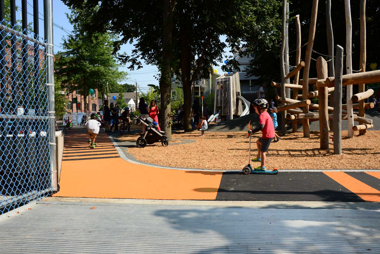Hoyt-Sullivan_Somerville_Adventure-Playground_KMDG_DKM_0435.jpg