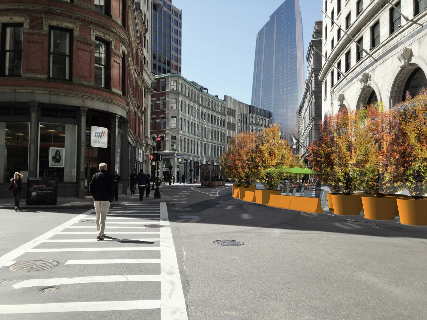 Tontine-Cresent_Boston-Downtown-Business-Improvement-District_KMDG_Rendering-2013.jpg
