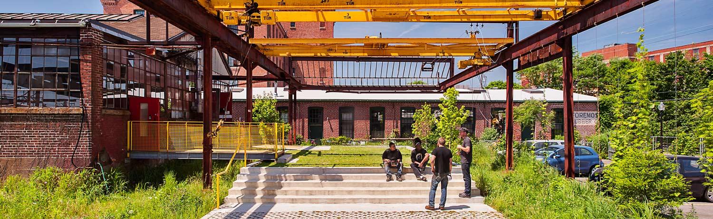 Steel-Yard-Providence-Adaptive-Reuse-Landscape-Klopfer-Martin.jpg