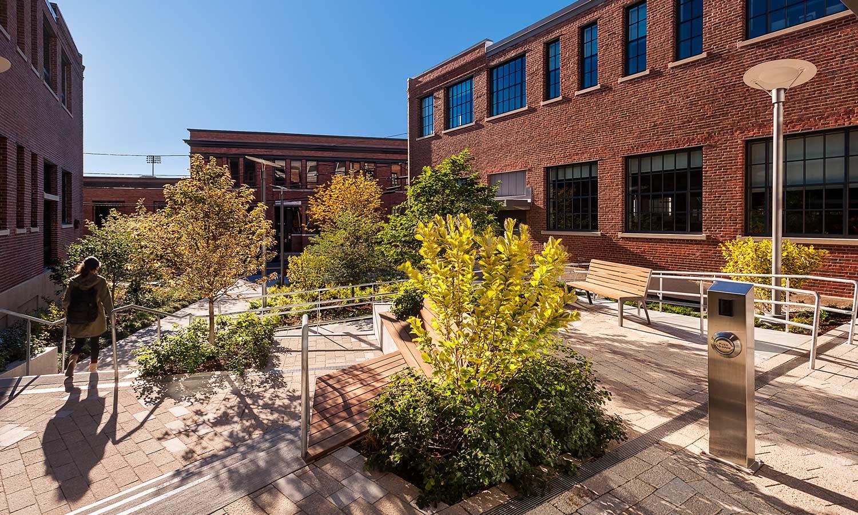 MIT-NW23_campus-landscape_courtyard_Klopfer-Martin_1.jpg