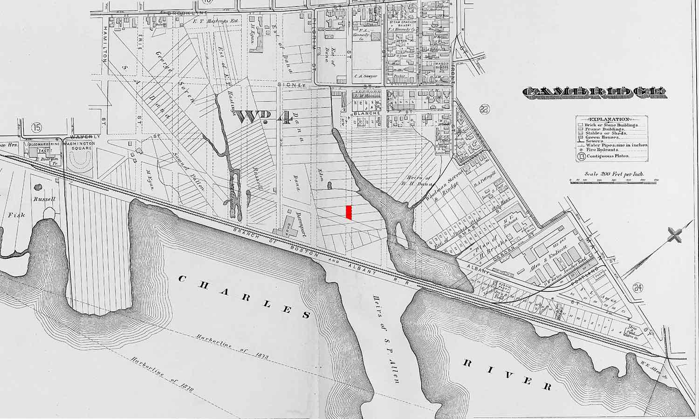 MIT-NW23_campus-landscape_cambridge historic context_Klopfer-Martin_9.jpg