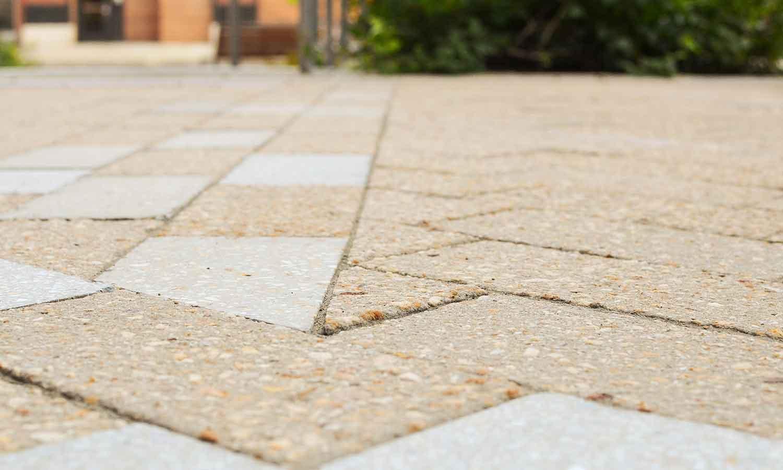 MIT-NW23_campus-landscape_courtyard_Klopfer-Martin_6.jpg