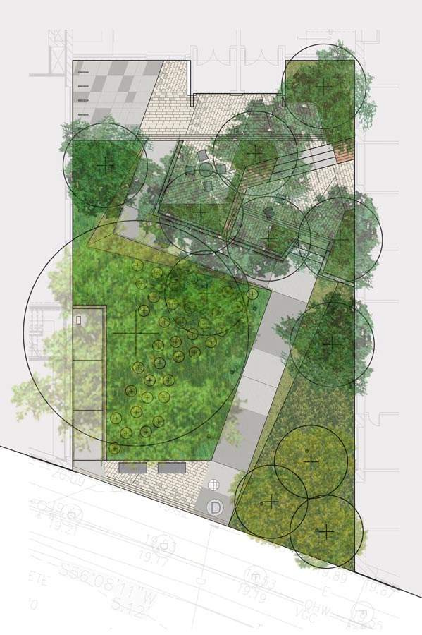 MIT-NW23_campus-landscape_rendered-plan_Klopfer-Martin_10.jpg