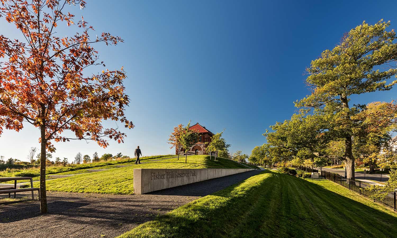 Fisher-Hill-Reservoir-Park_adaptive-reuse-landscape_historic-preservation_Klopfer-Martin_1.jpg