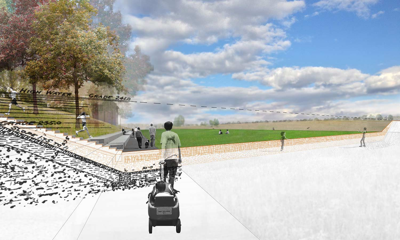 Fisher-Hill-Reservoir-Park_High-Water-Line-Rendering-adaptive-reuse_Klopfer-Martin.jpg