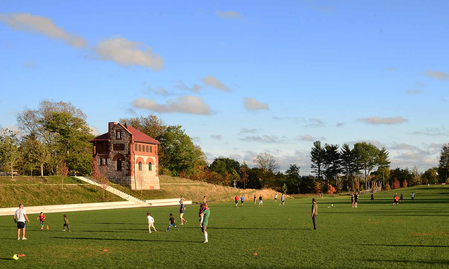 Fisher-Hill-Reservoir-Park_adaptive-reuse-athletic-field_high-water-line_Klopfer-Martin.jpg