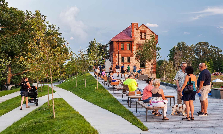 Fisher-Hill-Reservoir-Park_ADA-accessibility_granite-promenade_Klopfer-Martin.jpg