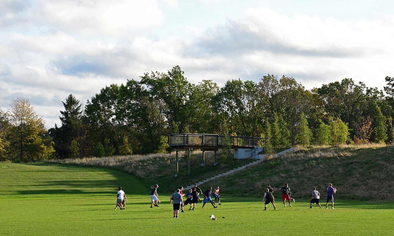 Fisher-Hill-Reservoir-Park_adaptive-reuse-athletic-field_Klopfer-Martin.jpg