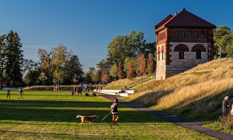 Fisher-Hill-Reservoir-Park_adaptive-reuse-landscape_historic-preservation_Klopfer-Martin_2.jpg