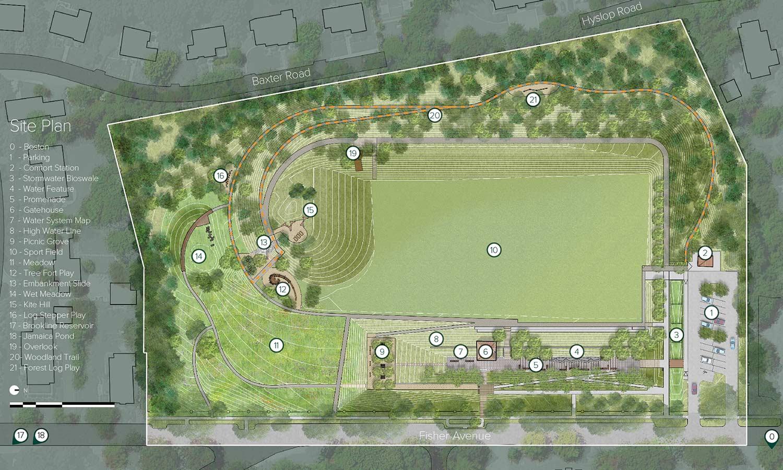 Fisher-Hill-Reservoir-Park_rendered-plan_Klopfer-Martin.jpg