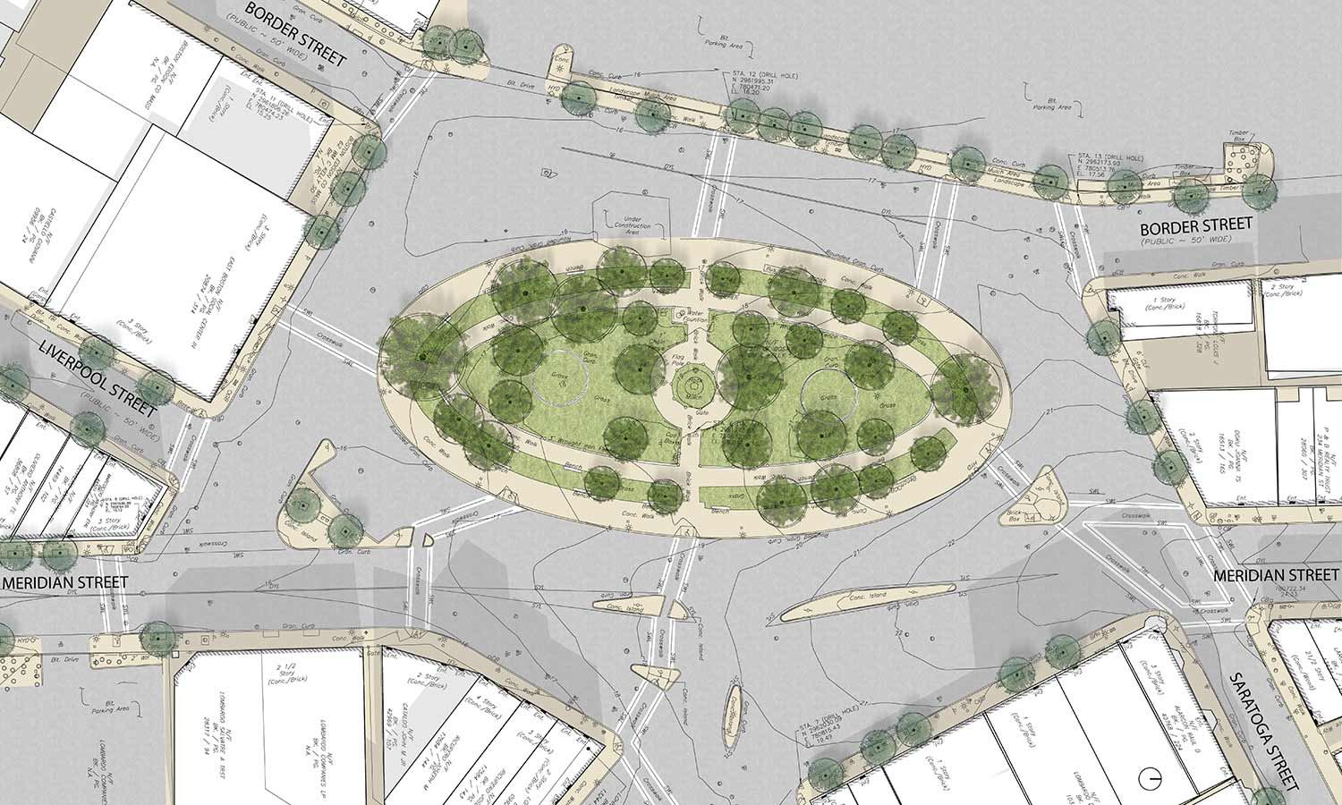 Central-Square-East-Boston_Park-Streetscape-Existing-Conditions-Plan_Klopfer-Martin.jpg