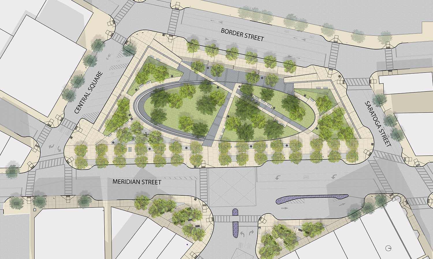 Central-Square-East-Boston_Park-Streetscape-Rendered-Landscape-Plan_Klopfer-Martin.jpg