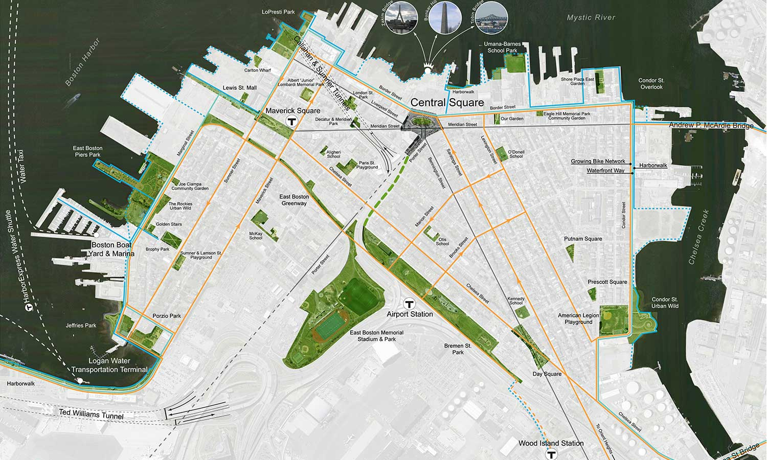 Central-Square-East-Boston_Urban-Design-Connections_Klopfer-Martin.jpg