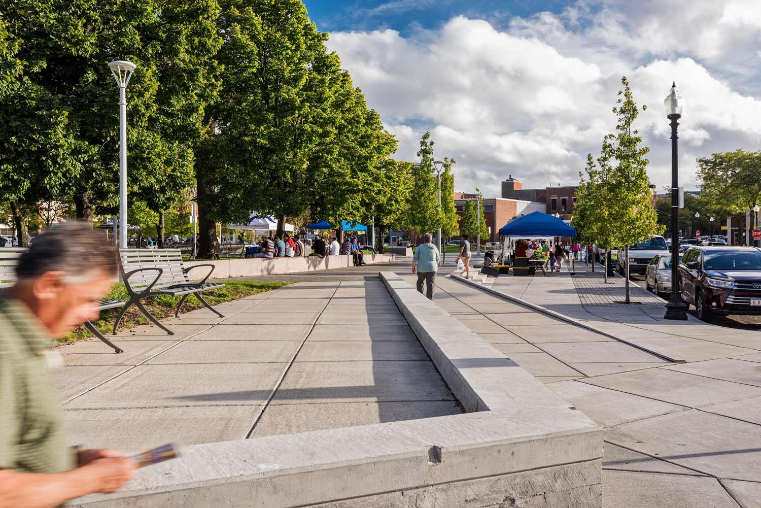 Central-Square-East-Boston_board-form-concrete_farmers-market_urban-park_Klopfer-Martin.jpg