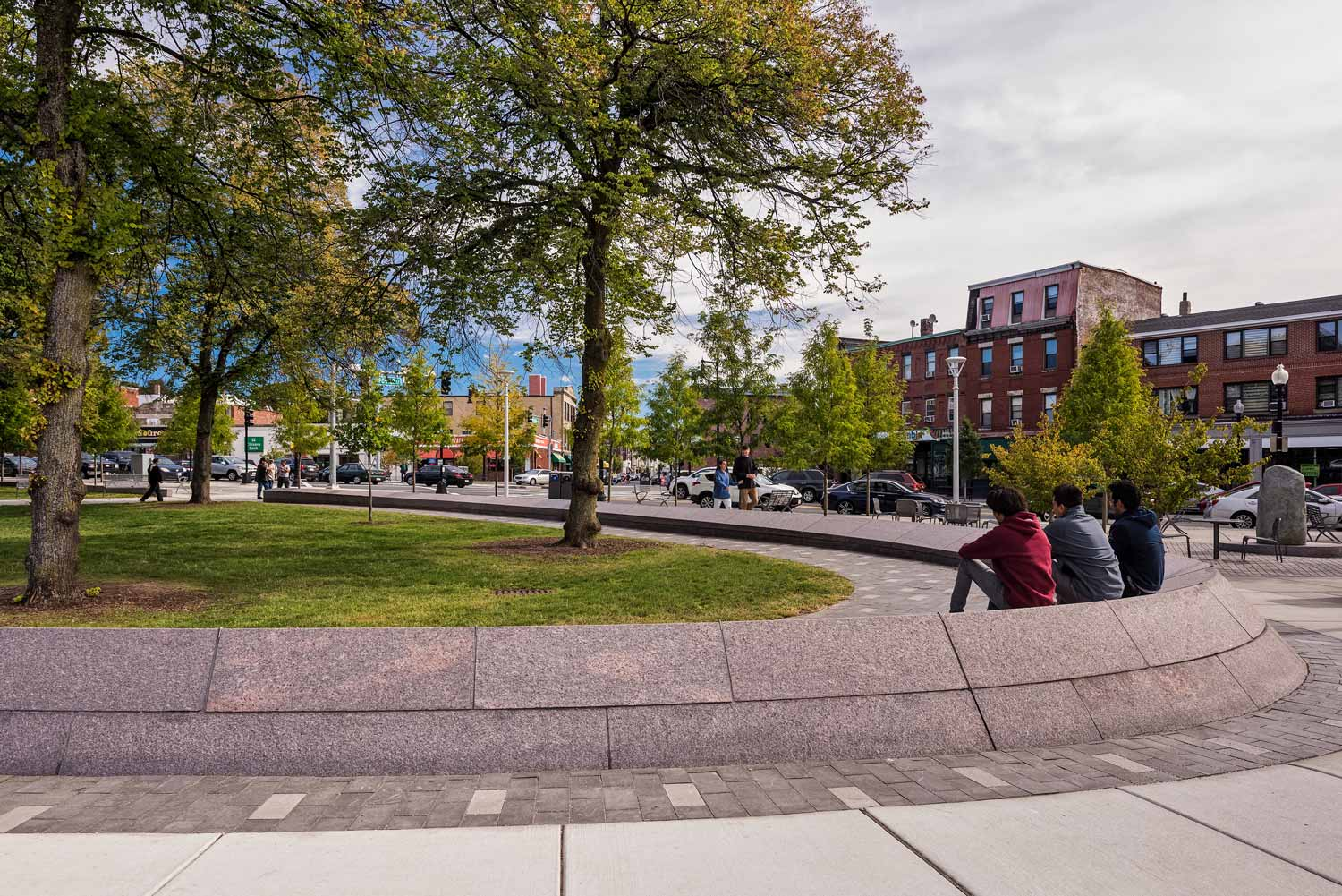 Central-Square-East-Boston_Historic-Park-Granit-Ellipse-Wall_Klopfer-Martin.jpg