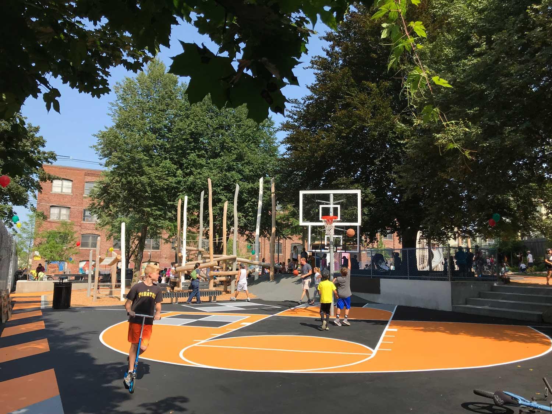 Hoyt-Sullivan_Somerville_Basketball-Court_KMDG_Img2339_b.jpg