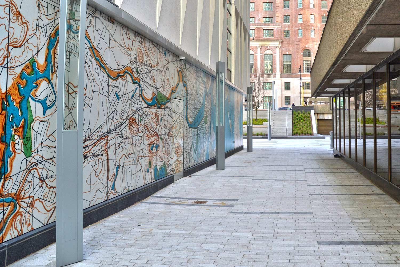 Roemer-Plaza_Suffolk-University_campus-corridor_boston-map-detail_Klopfer-Martin.jpg
