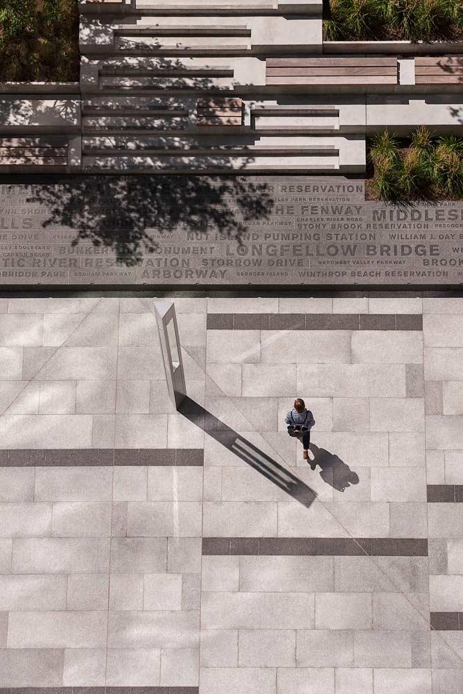 Roemer-Plaza_Suffolk-University_campus-plaza-granite-plinth_Klopfer-Martin.jpg
