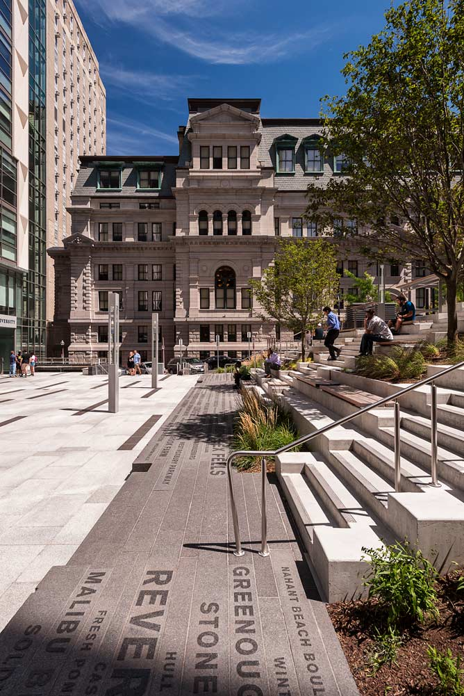 Roemer-Plaza_Suffolk-University_campus-plaza-granite-plinth-amphitheater_Klopfer-Martin.jpg