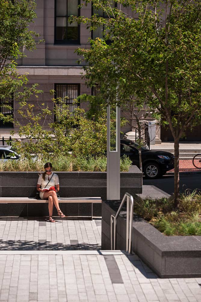 Roemer-Plaza_Suffolk-University_campus-plaza-seating_Klopfer-Martin.jpg
