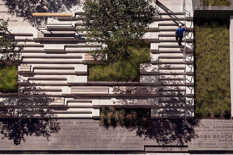 Roemer-Plaza_Suffolk-University_connecting-stairs-urban-campus-landscape_Klopfer-Martin.jpg