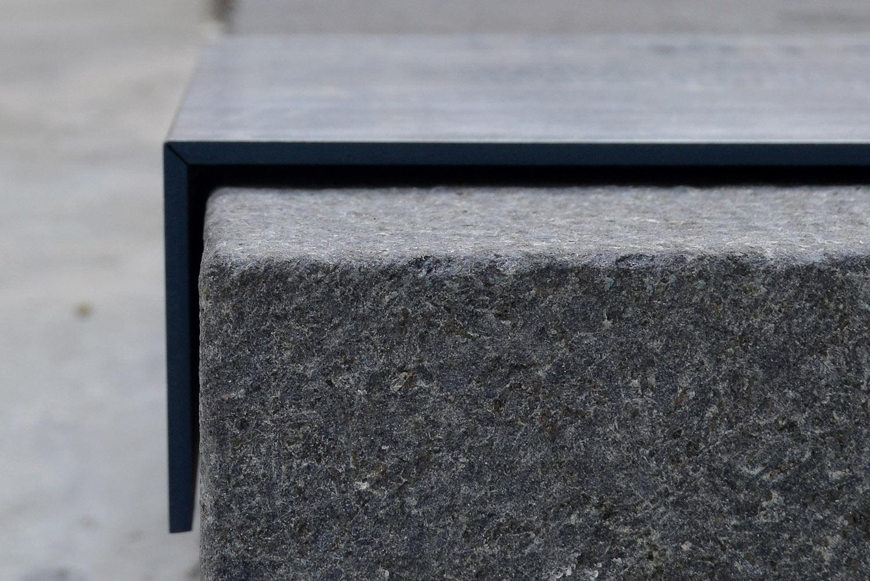 Roemer-Plaza_Suffolk-University_granite-plinth_steel-sign-detail_Klopfer-Martin.jpg