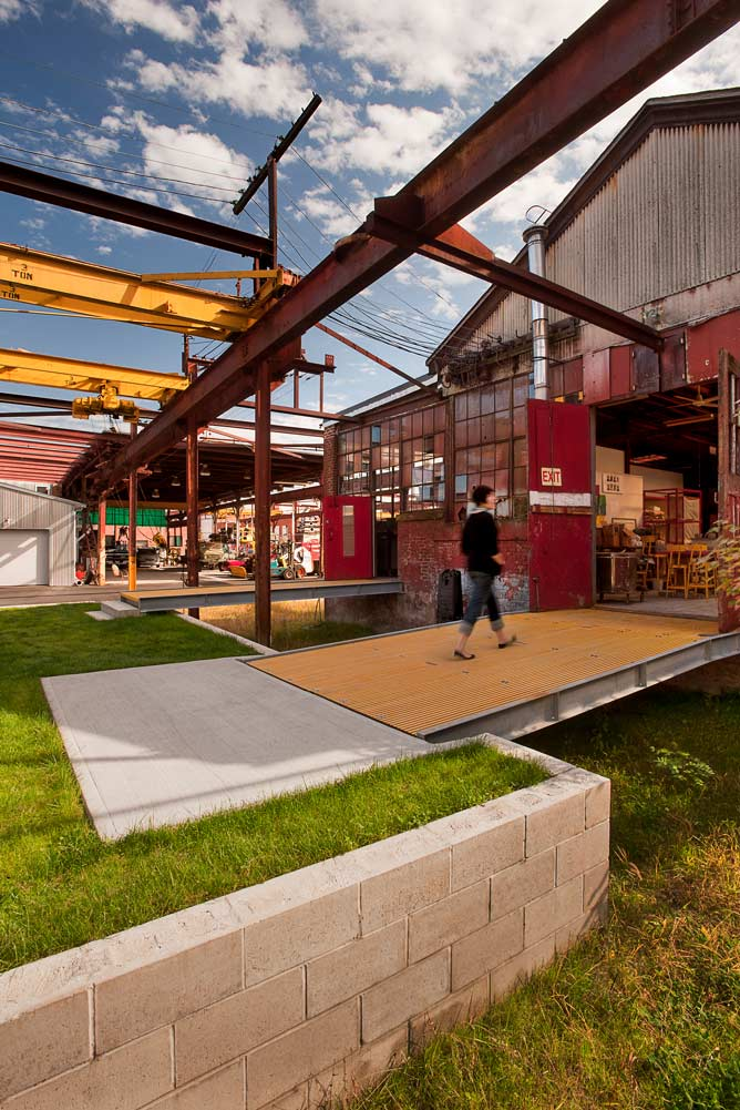 Steel-Yard_cap-moat-brownfield-sustainability-strategy-landscape_Klopfer-Martin.jpg