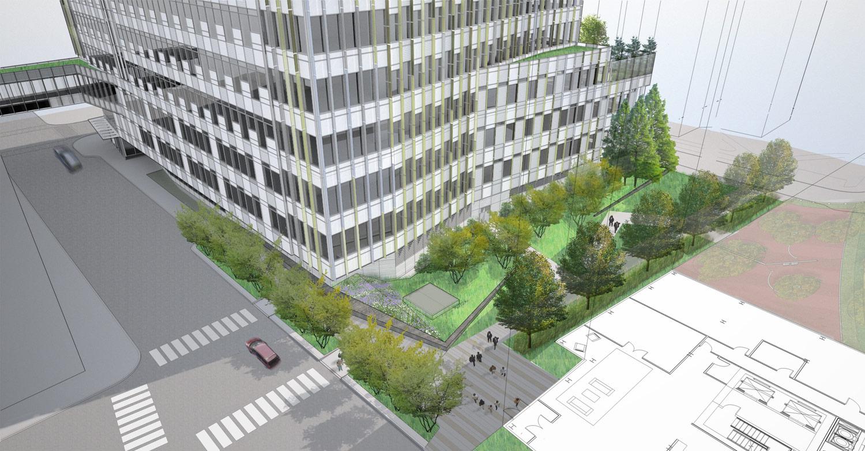 BWH-Building-Transformative-Medicine_Binney-Street-Axon-Rendering_Klopfer-Martin.jpg
