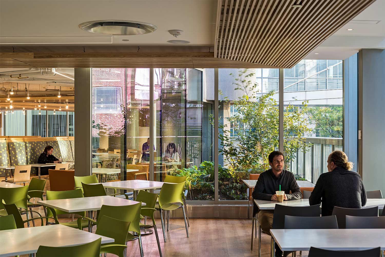 BWH-Garden-Cafe_Terrarium-Landscape-Planting-Interior-View_Klopfer-Martin.jpg