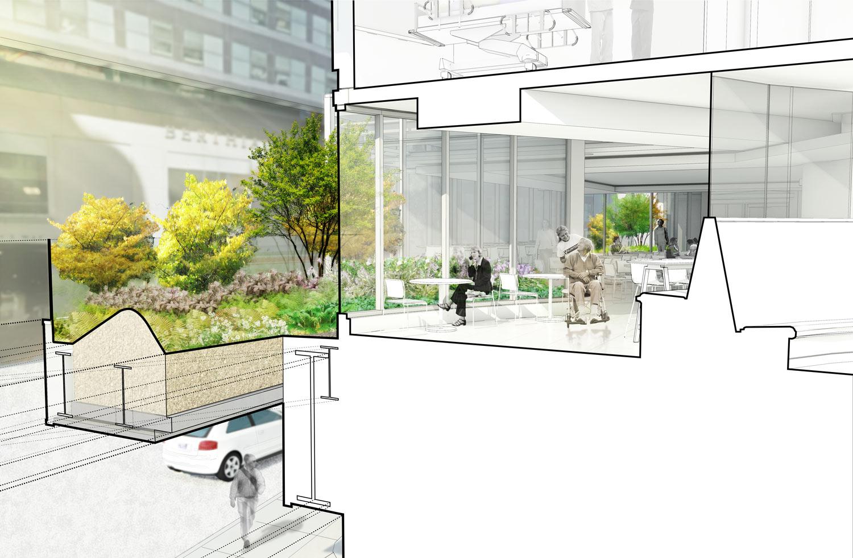 BWH-Garden-Cafe_Terrarium-Landscape_Section-Cut-Rendering_Klopfer-Martin.jpg