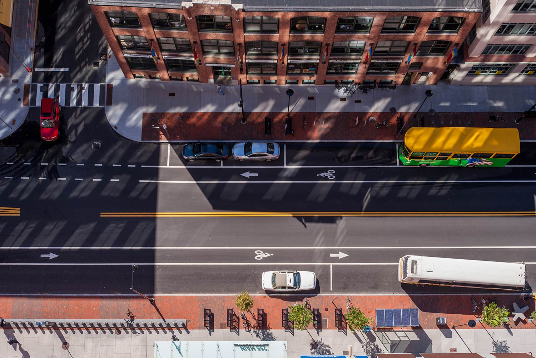 Kendall-Square_complete-streets-multi-modal-streetscape_Klopfer-Martin.jpg