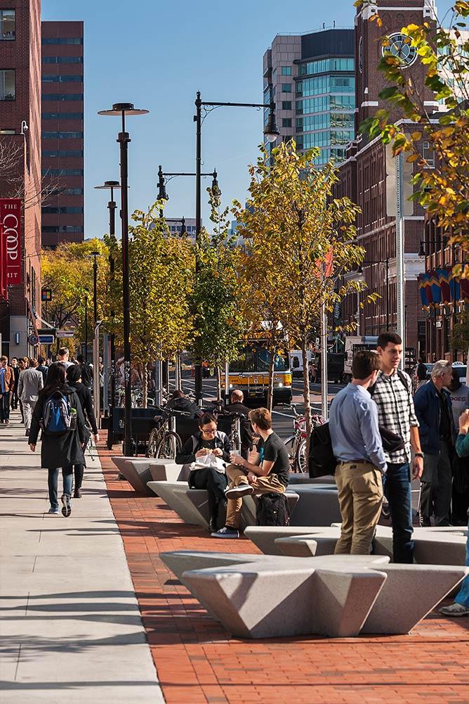 Kendall-Square_complete-dynamic-streetscape-mit-cambridge_Klopfer-Martin.jpg