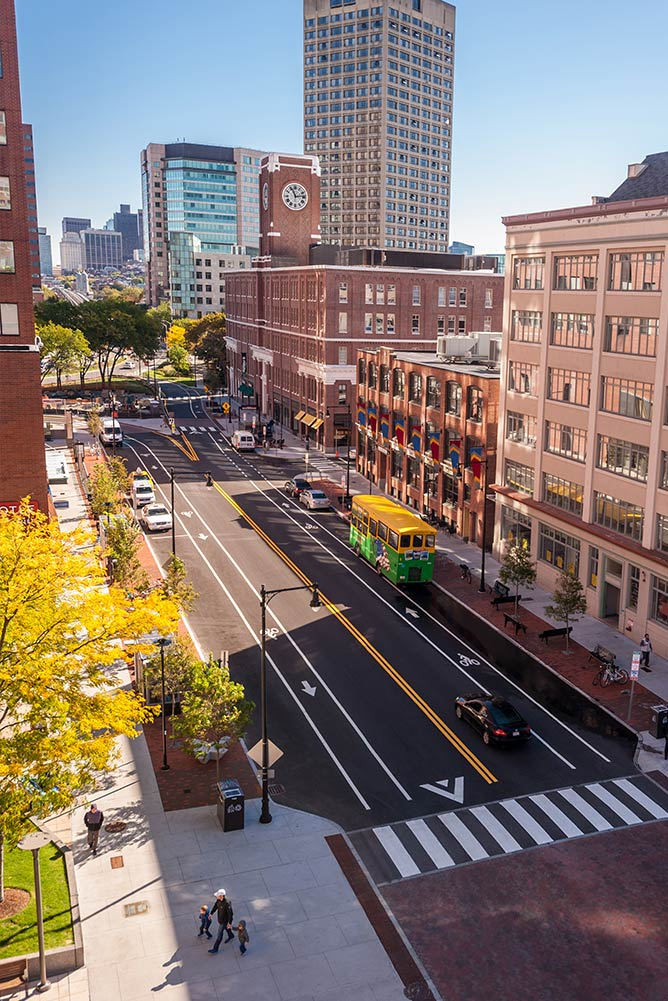 Kendall-Square_complete-streetscape-mit-cambridge-boston-view_Klopfer-Martin.jpg