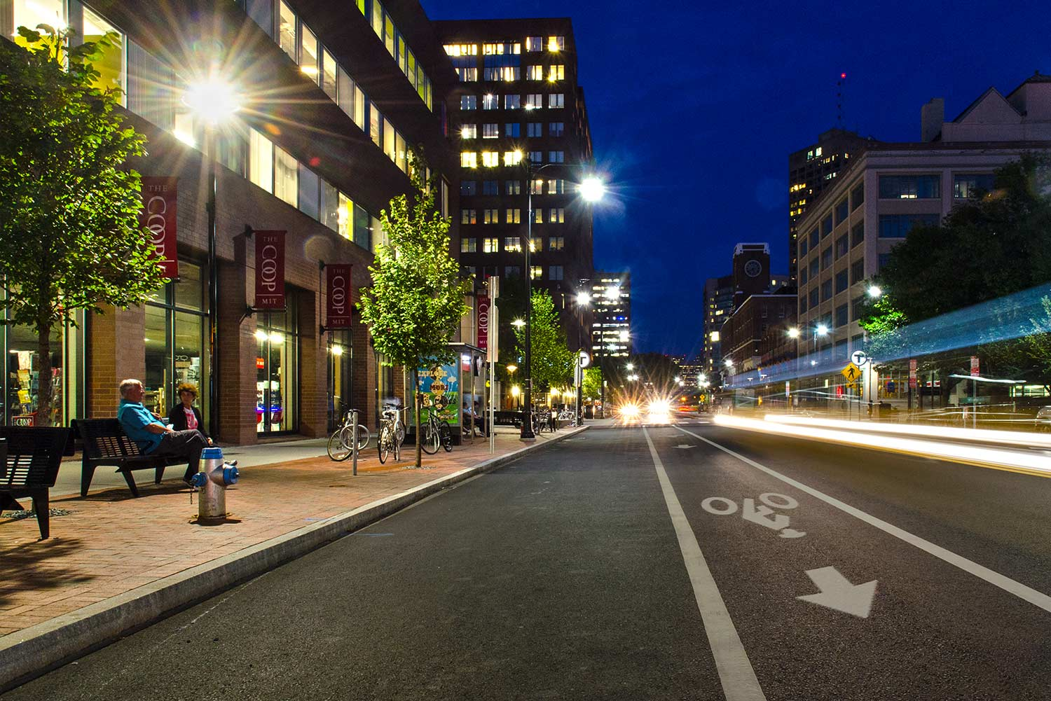 Kendall-Square_complete-streets-bike-lane-evening-streetscape_Klopfer-Martin.jpg