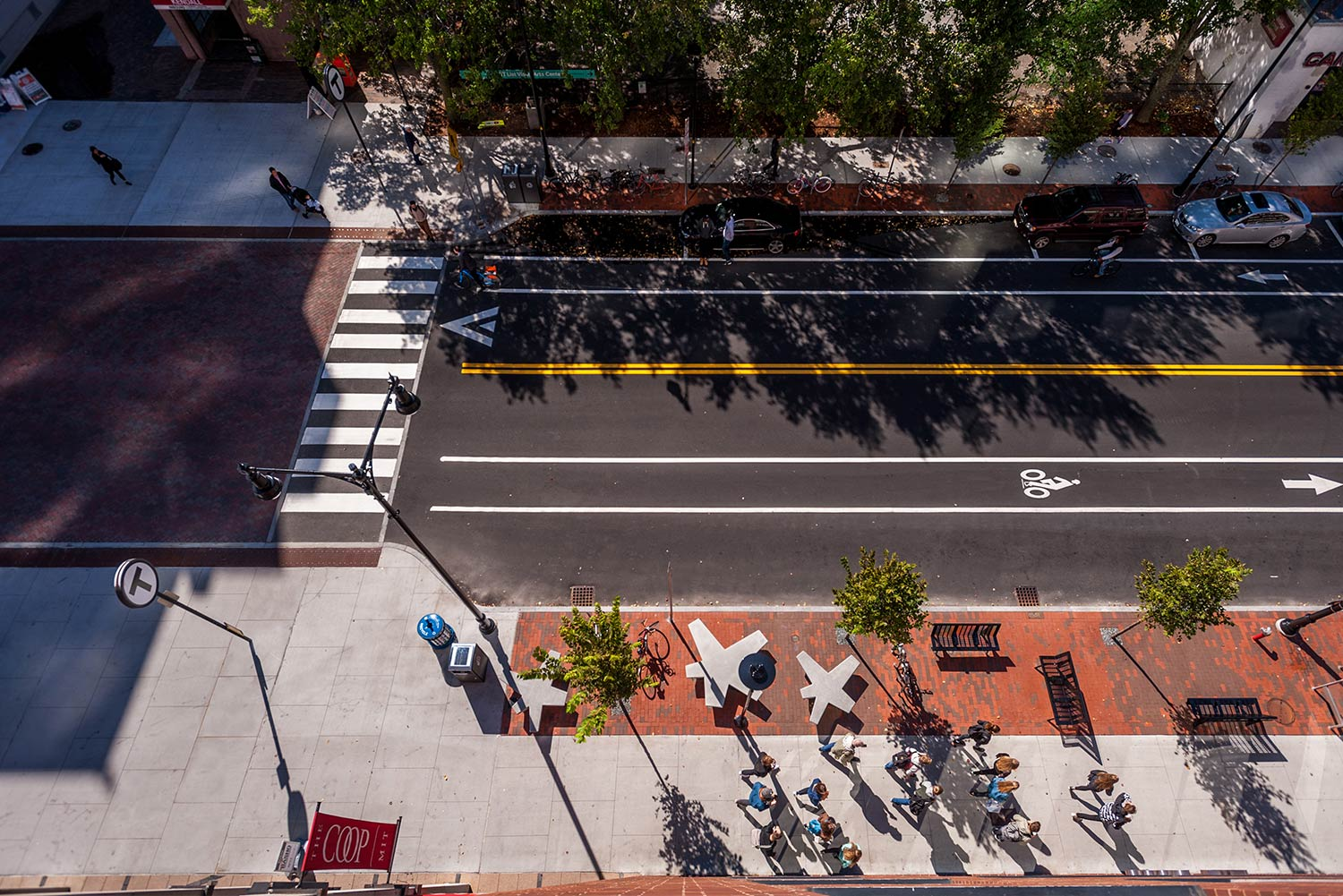 Kendall-Square_complete-streets-pixelated-paving-pattern_Klopfer-Martin.jpg